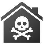 As Temperatures Drop, Carbon Monoxide Poisoning Risks Rise