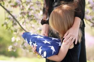 Norfolk, Virginia wrongful death lawyer