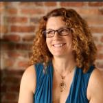 Melissa Baumann, Norfolk, VA