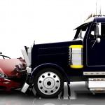 One Dead in Brunswick Co. Truck Accident