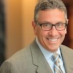 maritime lawyer, jones act lawyer
