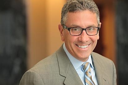 Attorney Richard J. Serpe