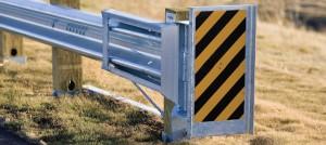 Trinity Guardrail Lawsuit Lawyers