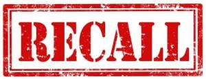 Recall Lawyer Richard Serpe