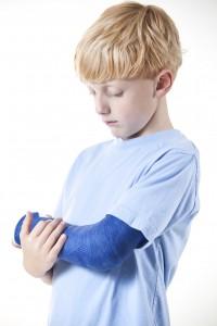 Virginia lawyer for injured children - Richard Serpe
