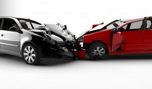 Virginia Car Accident Lawyer - Richard Serpe