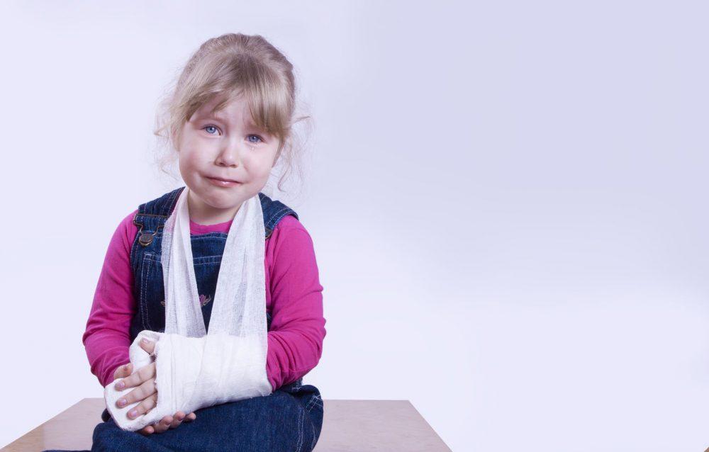 Video Illustrates Dangers of Peloton Tread+