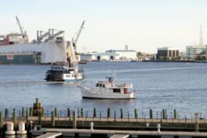port of norfolk istock1