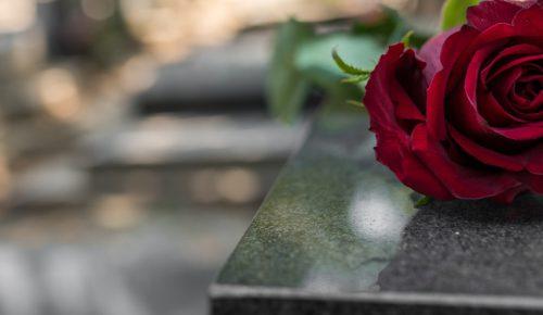 Virginia Wrongful Death Lawyer