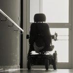 Virus Kills 2, Sickens 55 in Springfield Retirement Home