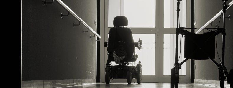 Virginia nursing home lawyer
