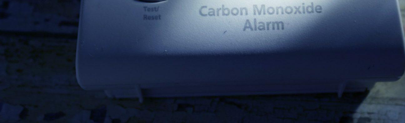 Virginia carbon monoxide poisoning lawyer