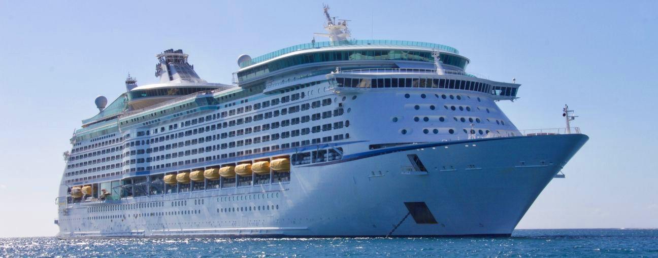 cruise ship injury lawyer