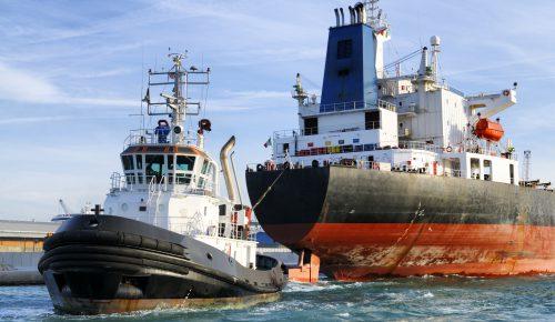 tugboat Virginia maritime injury lawyer