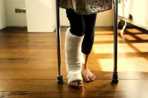 Personal injury lawyers in Norfolk, Virginia