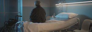 Virginia Nursing Home Abuse Lawyer