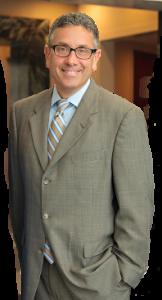 Attorney Richard Serpe - Virginia personal injury