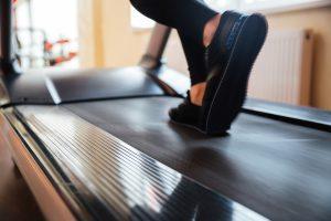 Peloton Treadmill Lawsuits